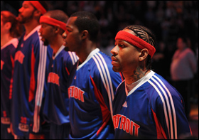 Iverson-w-Pistons