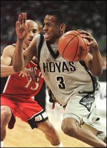 Iverson-w-barwach-Hoyas