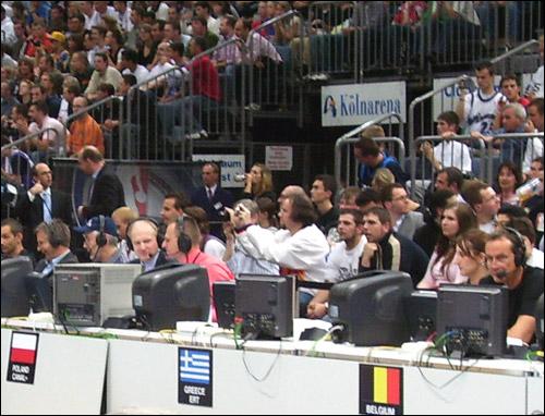 Koln 2006