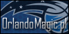 OrlandoMagic.pl