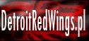 Polski serwis Detroit Red Wings