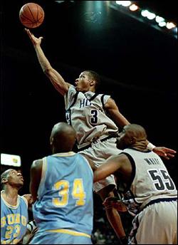 Iverson-w-barwach-Hoyas-2