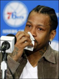 Iverson-wraca-do-Sixers