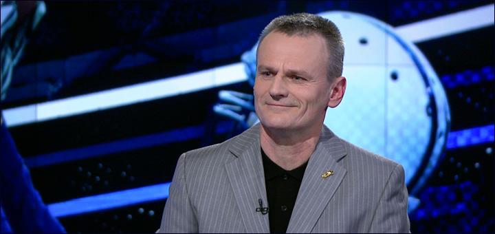 Wojciech Michałowicz