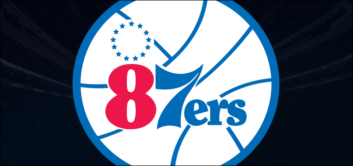 Delware 87ers