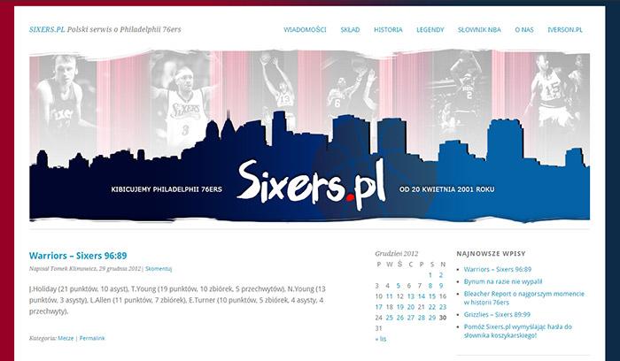 sixerspl2012