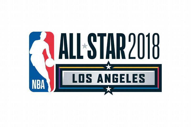 All Star 2018