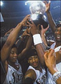 Nike Jordan Ray Allen Buty Bezcenne Białe, Buty Do