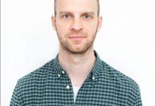 Tomek Klimowicz