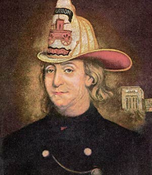 Benjamin_Franklin,_The_Fireman